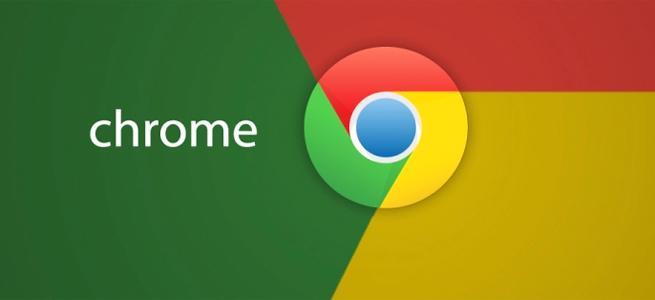 google-chrome-bugs-miserable