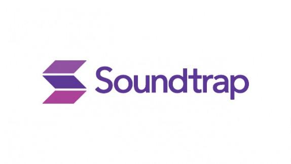 soundtrap-574×324