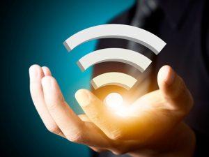 Nyt Netværk På OE