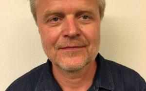 Peter Mondrup