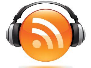 Nyt Podcast Til Ventetiden