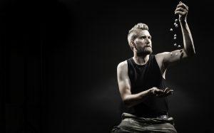 Thor Lehner (TL)