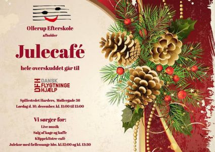 facebook_event_1930763607151519