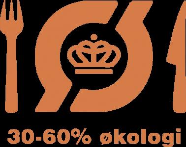 oeko.fw