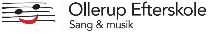Ollerup Efterskole - Sang og Musik